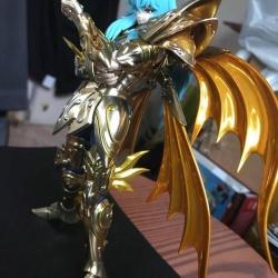 [Comentários] Saint Cloth Myth EX - Soul of Gold Afrodite de Peixes - Página 2 YYmTxWGf_t