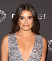 Lea Michele -             PaleyFest Fall Preview Presents ''Shameless'' Beverly Hills September 6th 2017.