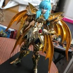 [Comentários] Saint Cloth Myth EX - Soul of Gold Afrodite de Peixes - Página 2 CjSqn7iZ_t
