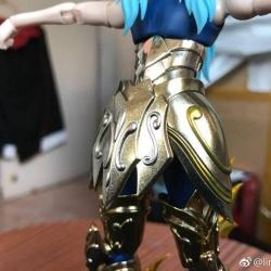 [Comentários] Saint Cloth Myth EX - Soul of Gold Afrodite de Peixes - Página 2 ZBLxUbVW_t
