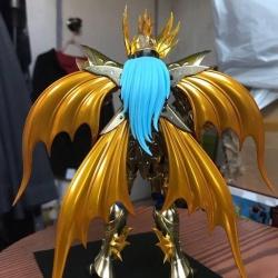 [Comentários] Saint Cloth Myth EX - Soul of Gold Afrodite de Peixes - Página 2 U1B2yshi_t