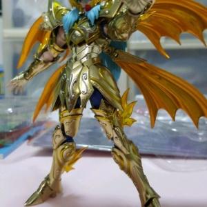 [Comentários] Saint Cloth Myth EX - Soul of Gold Afrodite de Peixes - Página 2 HmBj8sc0_t