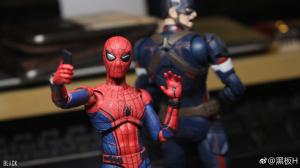 [Comentários] Marvel S.H.Figuarts - Página 3 1SjStjVs_t