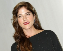 Selma Blair - Hammer Museum's Gala in the Garden in Los Angeles 10/14/17