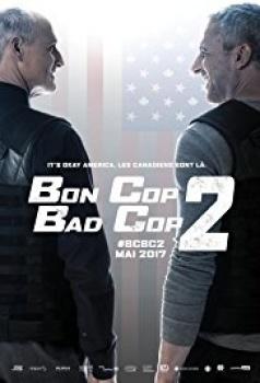 Bon Cop Bad Cop 2 2017 720p BRRip x264 AAC-Ozlem[ETRG]