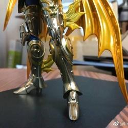 [Comentários] Saint Cloth Myth EX - Soul of Gold Afrodite de Peixes - Página 2 SRXJZEhJ_t