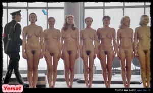 Tina Aumont in Salon Kitty (1976) PQHAWShT_t