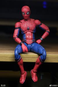 [Comentários] Marvel S.H.Figuarts - Página 3 WeTazy1K_t