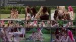Anabelle,Chelsy,Anna,Monika,Sarah - Inexplicably Wonderful - UltraFilms [2017/UHDRIP/FullHD/10bit] MDA